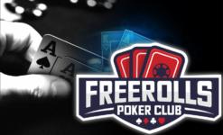 Pakai Situs Judi Kartu Online, Main Poker Jadi Mudah
