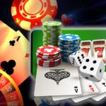 Ingin Berjudi Via Situs Casino Online? Kenali Syarat-Syaratnya